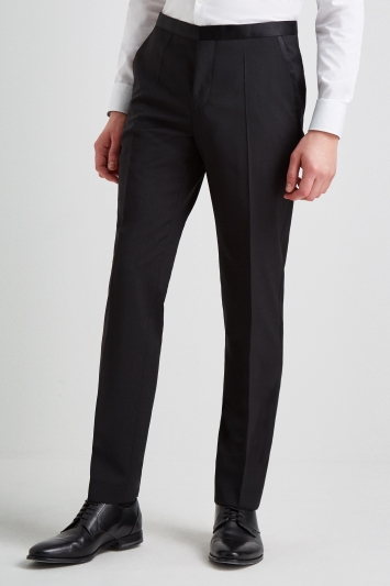 HUGO By Hugo Boss Simmons Dinner Trousers