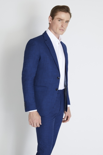 Men S Suit Sale Cheap Suits Moss Bros