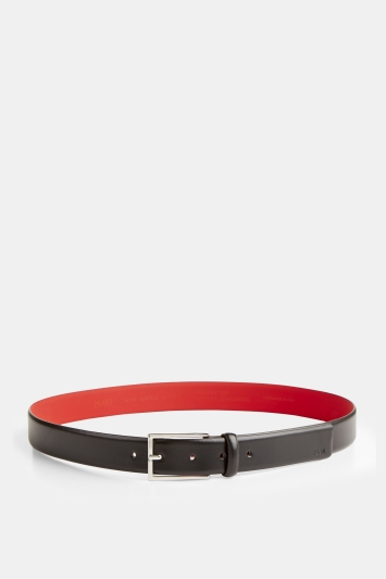 Hugo Boss GAVRILO Back Belt