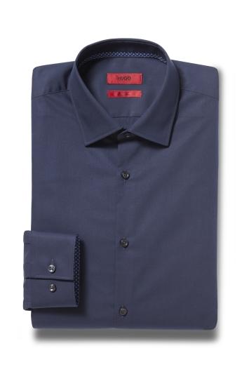 HUGO by Hugo Boss Navy Koey Shirt