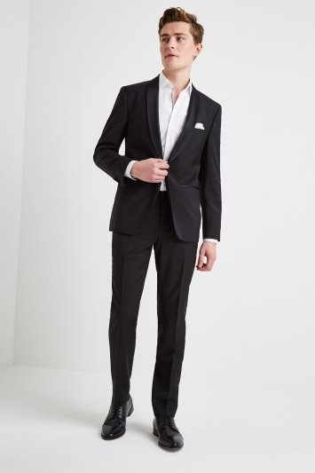 HUGO by Hugo Boss Jeffery Dinner Jacket