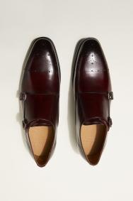 John White Shoes   Classic Shoes