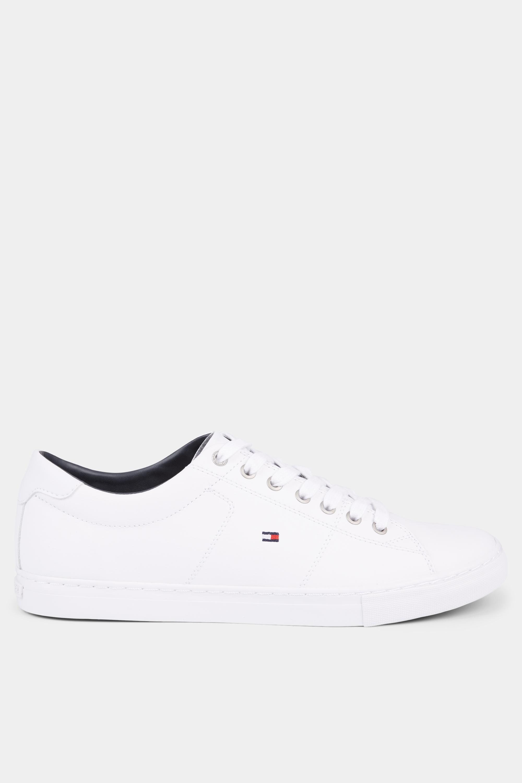 tommy hilfiger essential sneaker